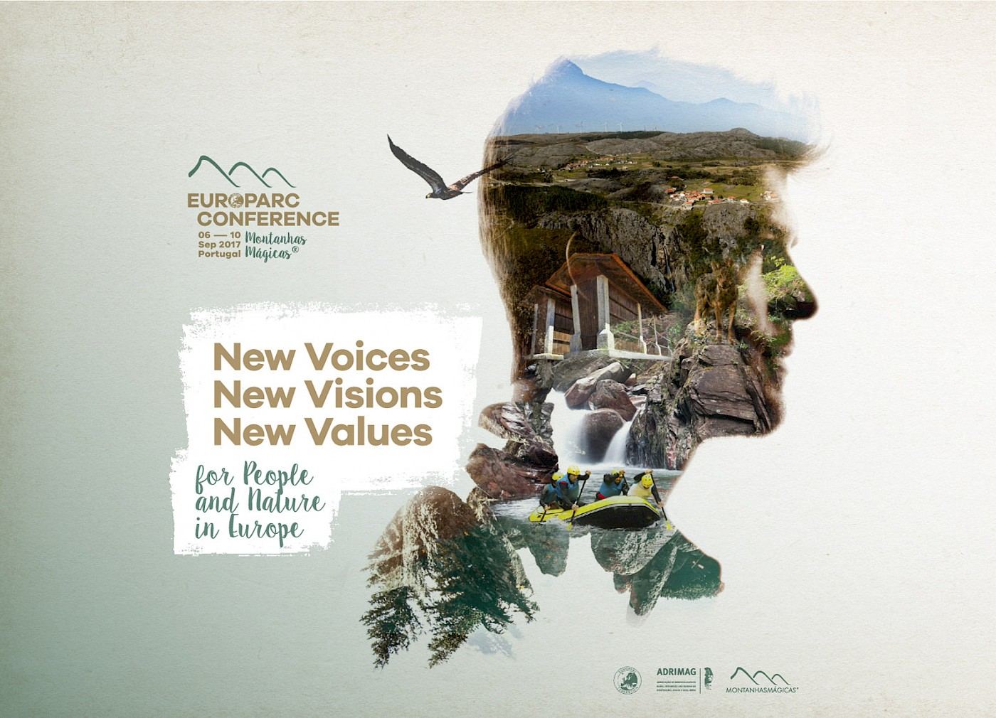 europarc conference 2017
